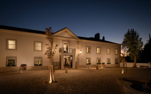 Casa Palmela - Once Upon a House - Portugal | Charme & Caractere Luxury